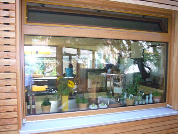 Einbruchschutzfenster der perfekte schutz gegen diebe for Fenster gegen einbruch schutzen